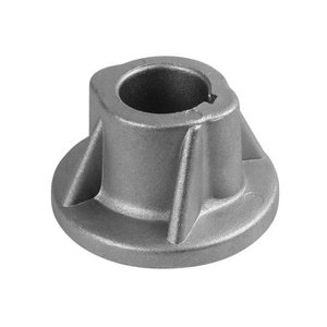 Asmens adapteris CASTEL GARDEN/STIGA 22,2 mm, Nevada