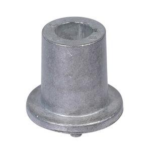 Tera adapter STIGA 25mm TORNADO PRO 511S, BBT