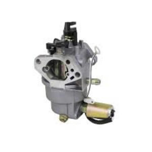 Karburaatori kmpl, MTD