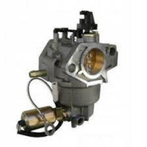 Karbiuratorius 8X90KUA, MTD