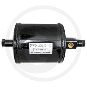 Filter dryer 47821526, 295006A1, 87105840, GRANIT
