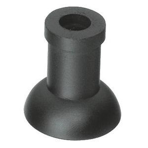 652-30 galvutė gum. vožtuvų pritrinimui, Gedore