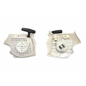 Starteri komplekt  Stihl MS171/MS181/MS212 1139-080-210 SP, Nevada