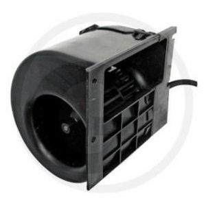 Fan motor 150 x 65 : AL214942, AL110881, AL215704, Granit