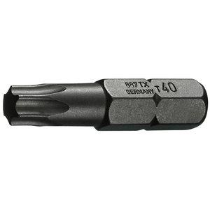 Löökotsak TX15/25 687 TX 10tk, Gedore