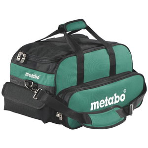 bag for tools, small, Metabo