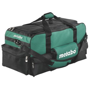 Instrumentu soma , lielā, Metabo