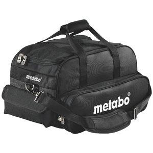 instrumentu soma SE, Metabo