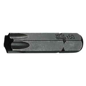 Löökotsak TX40/35 887, Gedore
