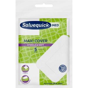 Maxi cover plaster, Cederroth