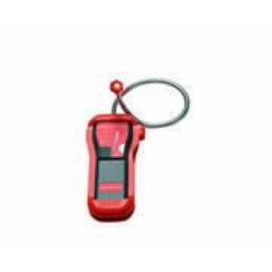 Detektorius dujų nuotėkiui aptikti ROTEST Electronic 3, Rothenberger