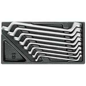 Atslēgu komplekts n.1500 ES-2, Gedore