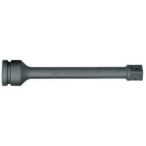 löökpikendus1. 300mm KB2190-12, Gedore