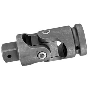 Impact universal joint 1'' KB2195, Gedore