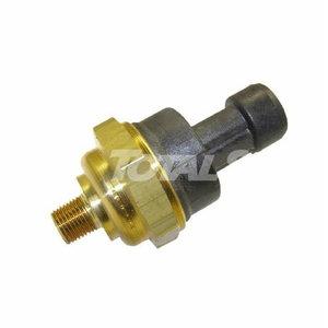 Pressure sensor BOBCAT, TVH Parts