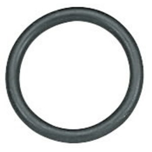 Rubber ring KB 3270, Gedore