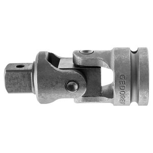 ´´Impact universal joint 3/4´´´´ KB 3295´´, Gedore
