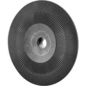 Atraminis padukas fibro diskams 180mm M14 PFERD, Pferd