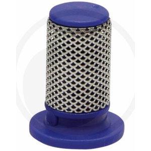 Veepihusti filter 50 tihedus, Granit