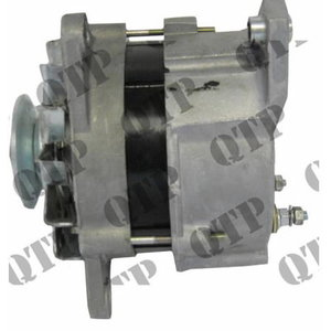 Generaator 12V 70A 3823652M1, 714/40154, Quality Tractor Parts Ltd