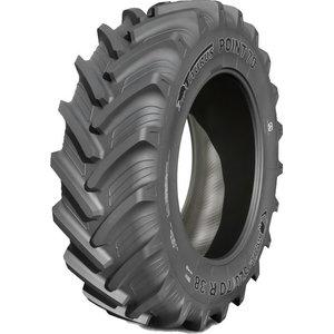 Tyre  POINT70 420/70R24 130A8/130B, TAURUS