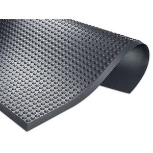 Workplace mat 1840 x 640 mm, Unicraft