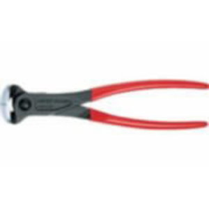END-CUTTING NIPPERS, Knipex