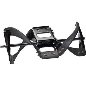 "Muruniiduki tera, 52,5cm/21"", komplektne, MTD"