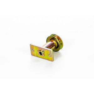 Adapter, 7/8 ID x.430, MTD