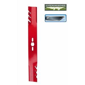 """Universalus vejapjovės peilis 20"""" 50,8cm, Oregon"""