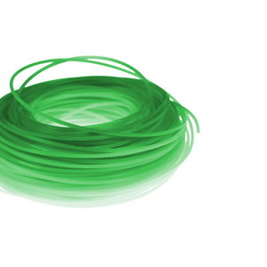 Trimmer Lines 2.7mm 15M   GREENLI, Oregon