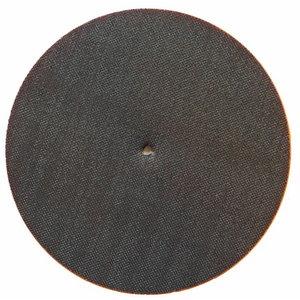Atraminė plokštė Ø 200 mm, Rokamat