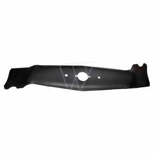 """Muruniiduki tera, 45cm/18"""", ümarkujuline ava, 6920091, MTD"""