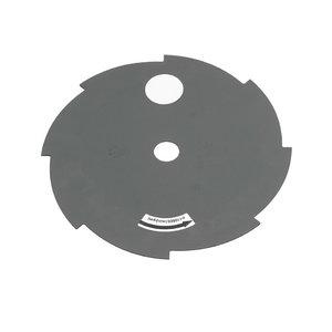 Pjūklas krūmapjovei 8 dantys, 255mm/1,4 mm, 25,4mm