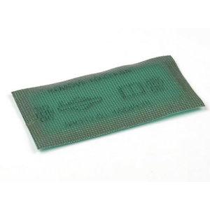 Eel-õhufilter MOD. 21B977, Briggs&Stratton