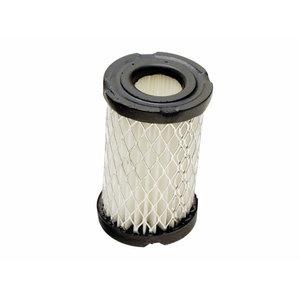 Filter Luft pass.f.Tecumseh, Ratioparts
