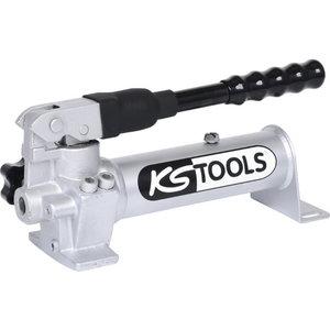 Hydraulic pump 700bar, KS Tools