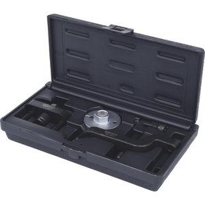 VW vandens siurblių išmontavimo įrankių komplektas, 3vnt, KS Tools