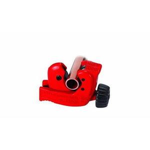 MINI MAX cauruļgriezējs, 3-28 mm, Rothenberger