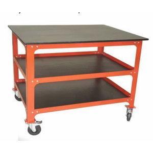 Worktable 900x1200mm