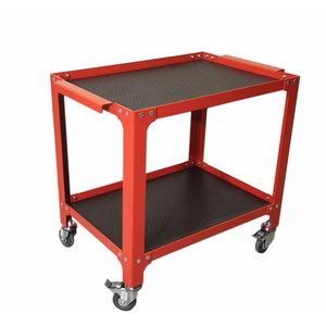 Įrankių vežimėlis 500x700mm