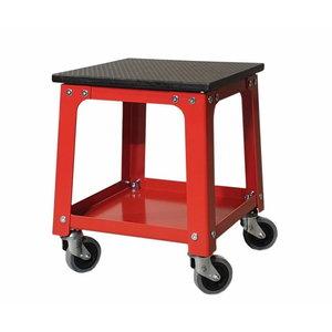 Workshop stool 340x340mm