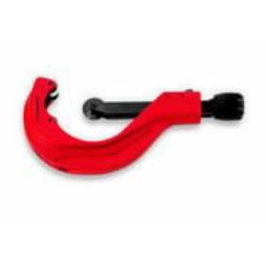 Ножницы для пластмассовых труб, 110-168 мм, ROTHENBE
