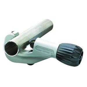 torulõikur INOX  6-42mm 42 PRO