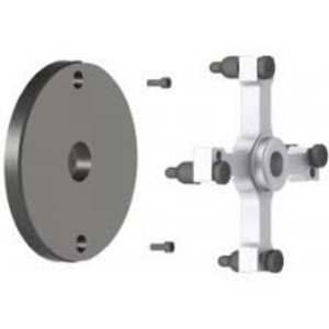 truck centering kit 19,5'' MB Atego/Iveco Eurocargo