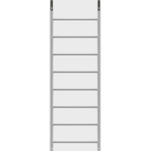 8 rung frame section SC 40, Hymer