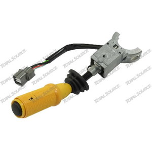 Column switch JCB 701/55100, TVH Parts