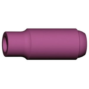 Keraamiline gaasidüüs, Abitig 17/18/26 Nr.6, d=9,5mm l=47mm