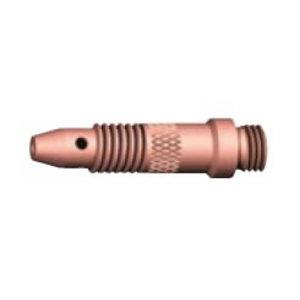 Cangas turētājs 1.6mm priekš Abitig 17/18/26 standarta, Binzel