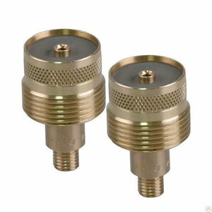 TIG-tsangipesa Abitig 9/20, 2,4mm (45V64S), Binzel